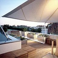 kreativer holzbau systemhausbau. Black Bedroom Furniture Sets. Home Design Ideas